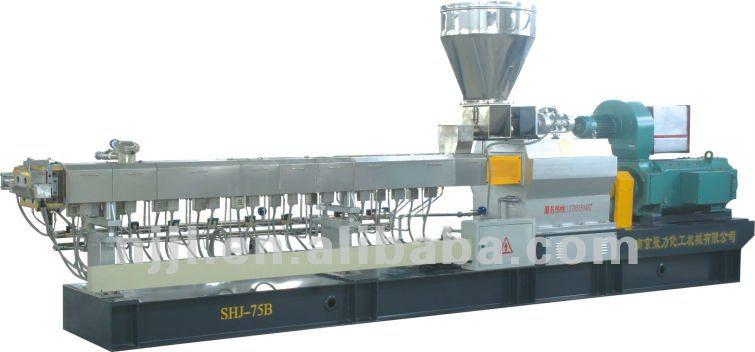 SHJ-75B.jpg