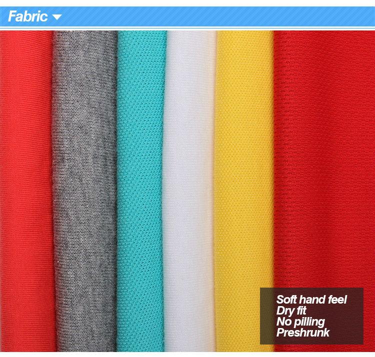 Nylon/spandex custom tennis skirts for women