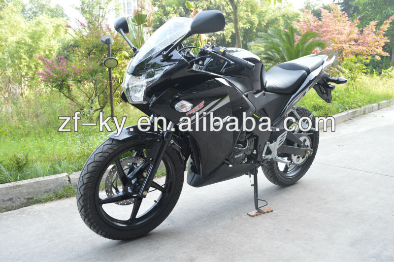 CHINA RACING MOTORCYCLE WHOLESALE, MOTOS 250cc FOR SALE