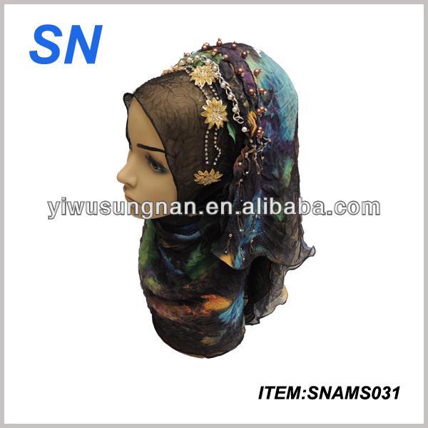 SNAMS031-1.jpg