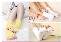 Чулки  носки