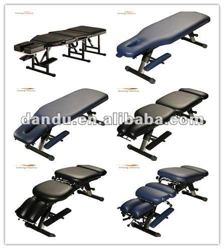 source hot sale beauty adjustable power lift ir