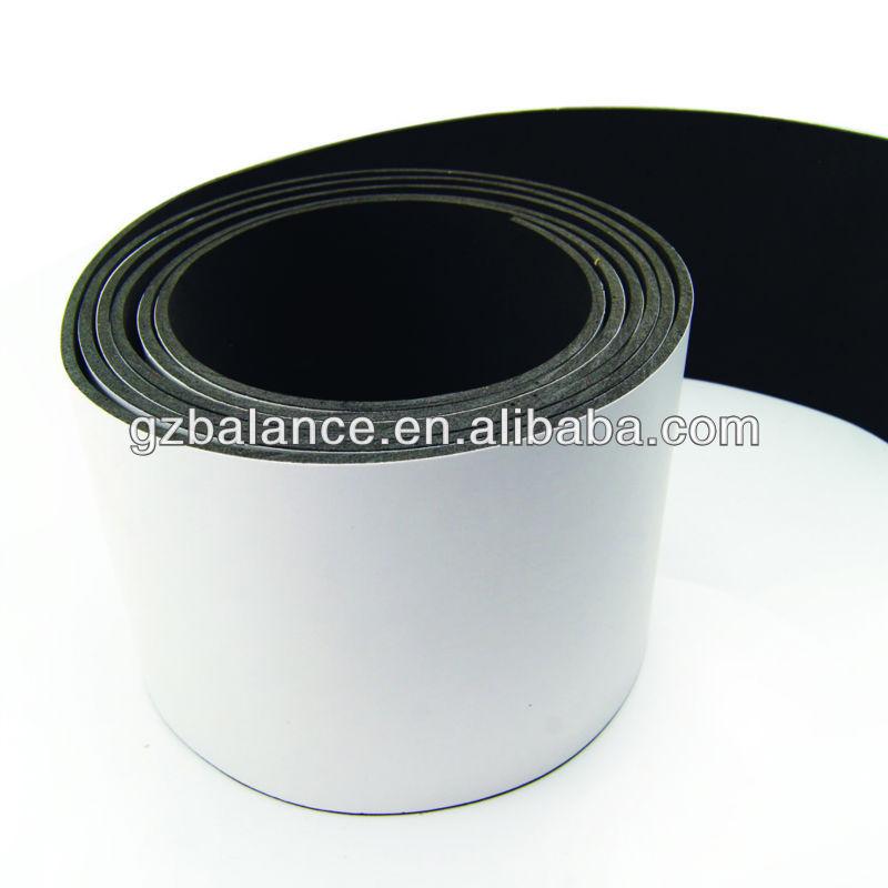 Neoprene Adhesive Backed Foam Rubber Strip Buy Neoprene