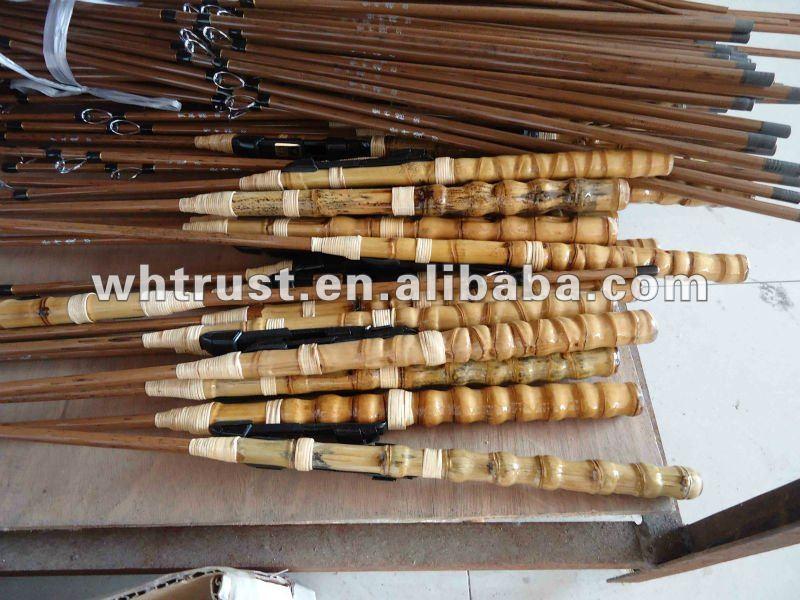 удочка из бамбука купить в москве