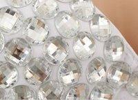 Женская одежда BRA02 Sexy Crystal Rhinestone Studs BRA DS Dance Wear COSTUME BELLY DANCE 80B/36B 75B/34B 70B/32B