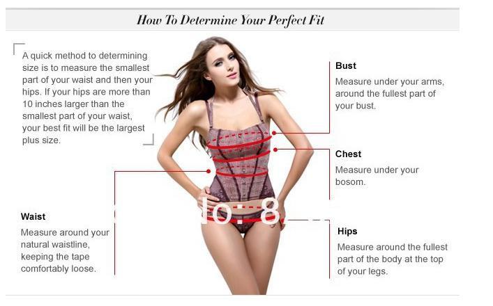 Женский эротический костюм Brand New Femininas