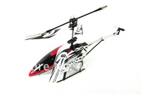 Детский самолетик rc 2.5ch helicopters Remote control charging, 180MAH liion+Colour LED light+Smart Shapes, 2 channels rc helicopters
