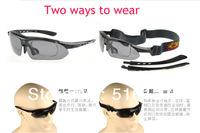 Женские солнцезащитные очки , Goggle 5 HWSY1