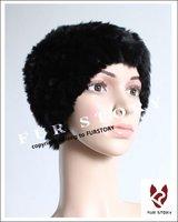 Женская шапка Beanies 11