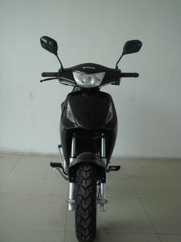 110cc Chinese Super Cheap Motorcycle