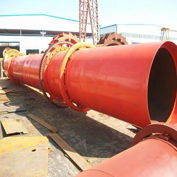 11 400kw Drum Motors From Henan Zhengzhou Mining Machinery Co Ltd 1553711 On Motors