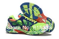 Мужские кроссовки NEW Noosa Tri 7 Running Shoes, noosa men running shoes