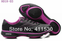 Женские кроссовки ree shipping! Never out of stock, woman Fitness Runtone Sneaker, Easytone running shoes, fitness casual shoes, 5 color size:36-40