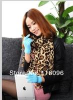 Женские перчатки 10pairs/iglove Iphone