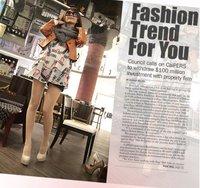 14 см Супер высокие каблуки сексуальные элегантные женские моды шпильках платформы насосы тонкий высоких каблуках 8