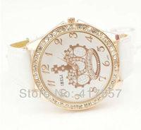 Наручные часы 3COLORS H-96