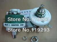 Потенциометр Original SA] 25W 5 K wx25/1 5 K 5