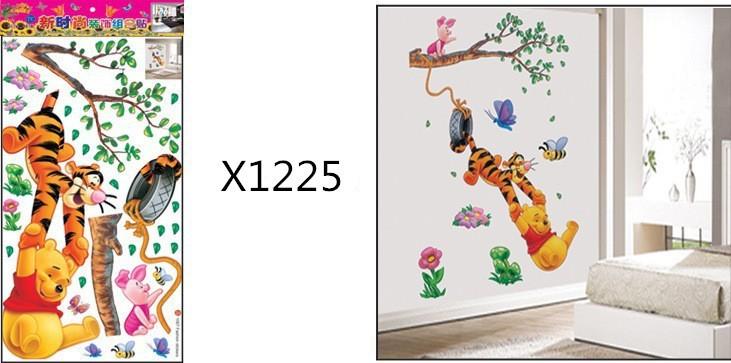 i00.i.aliimg.com/img/pb/729/677/081/1081677729_514.jpg?size=77184&height=363&width=731&hash=0cc0d8f2f7502c1c1b80bb29a93e4727