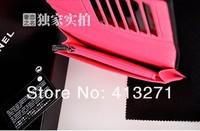 Клатч New classic gfin chaneI* njiu cove bag* nghf 2012 new yearnnc chanele fatons board