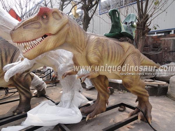 Mechanical Dinosaur Ride Life Size Toys.jpg