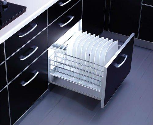kitchen furniture accessories, View kitchen furniture accessories