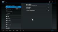 Мини ПК Rikomagic MK802 IIIS /, Android RK3066Cortex A9 1 4G HDMI TF [IIIS /4G MK802 IIIS/4G