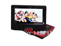 DVD, VCD - проигрыватели OEM 9,5 DVD USB CD vCD DVD MP3 JPEG MPEG4 WMA K916