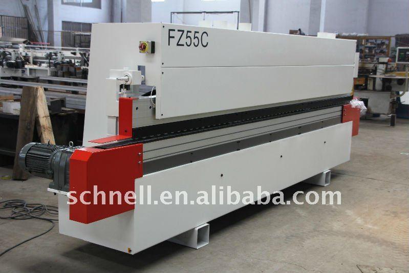 FZ55C Woodworking Machine/Edge Bander
