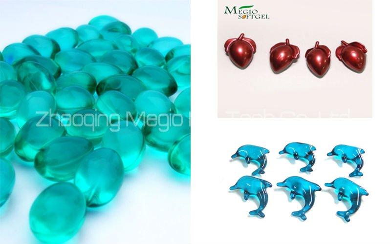 megio bath oil beads 2.jpg