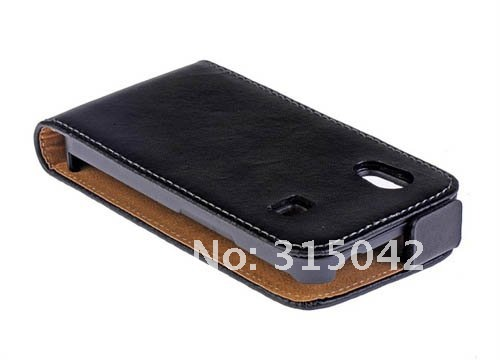 real leather flip case for samsung s5830 3.jpg