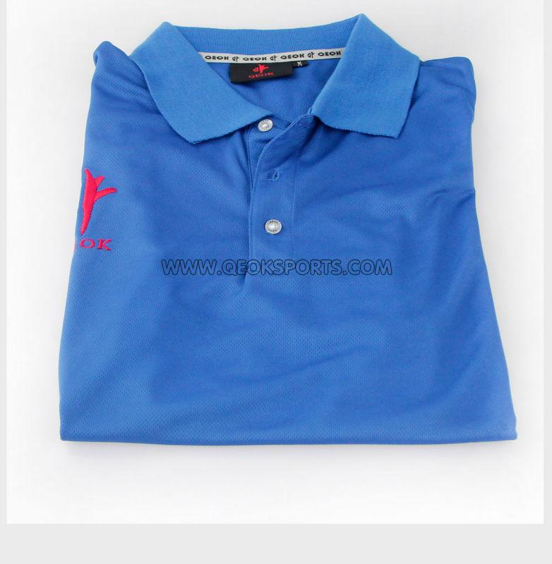 Customized durable polo sweat pants