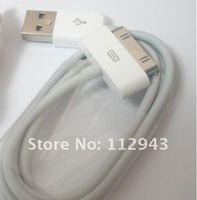 Зарядное устройство для мобильных телефонов Unbranded/Generic ! USB Power + iPod Touch 2G 3G 3Gs iPhone 4S 4