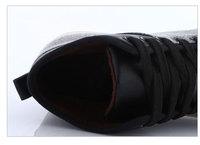 Мужские кроссовки Heegrand up XMR086