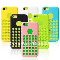 Чехол для для мобильных телефонов Oem iphone 5c iphone5c 5 c