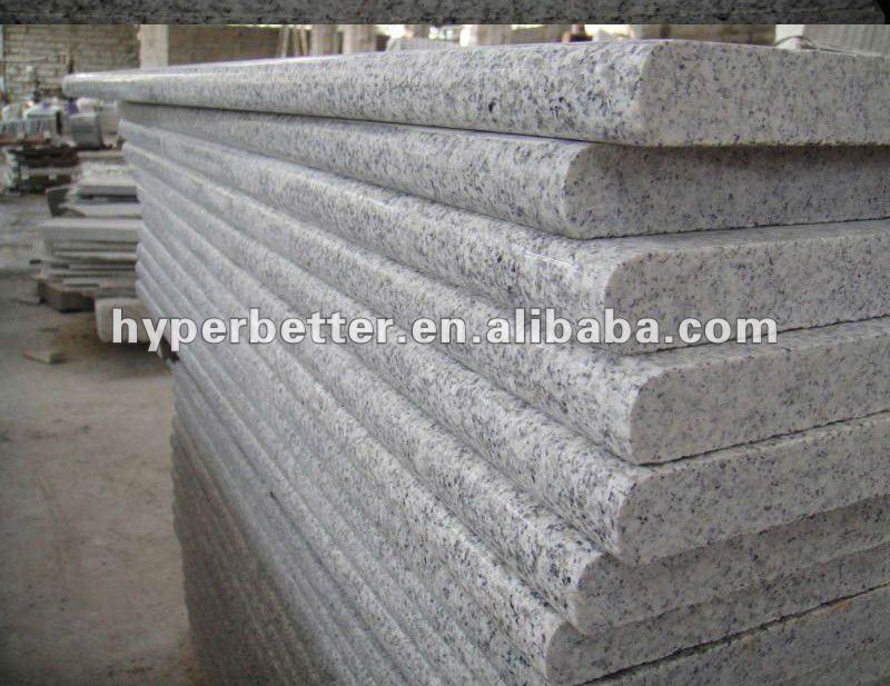 Ext rieur pierre granit escalier et tape escaliers id de for Escalier exterieur granit