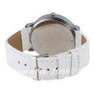 Наручные часы WOMAGE UK Flag Dial Men's Analog Watch, The British flag Watch
