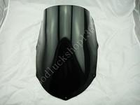 Ветровое стекло для мотоцикла RSV RS50 RS125 RS250 1999/2004 T22