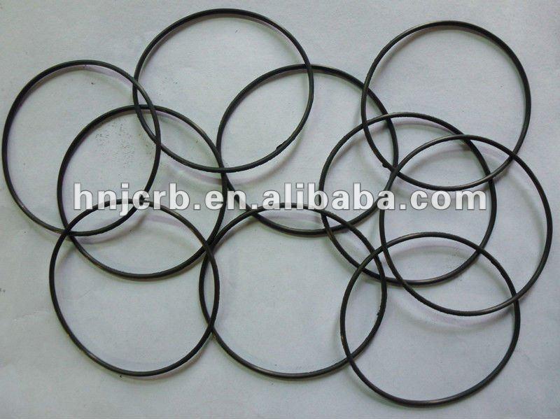 FFKM rubber o ring
