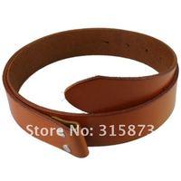 Мужской ремень 100% cow upper leather brown belt, waist belt