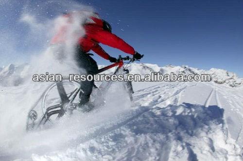 hallomotor-Ktrak-Snowmobile-Bike-Kit-Gear-Rear Drive Kit and Ski Kit-5.jpg