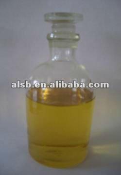 WD340-Heat transfer oil