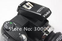 Цифровая фотокамера Cheap slr style Camera