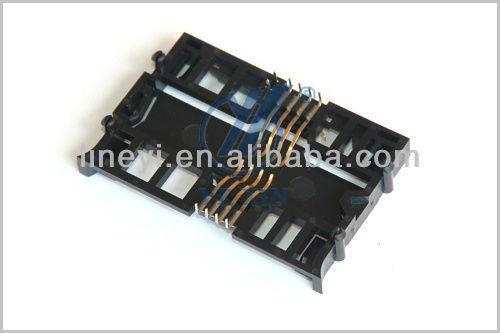 Smart Card Reader Connector5