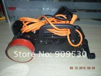 Пластиковый сварочный аппарат DongXin  DX