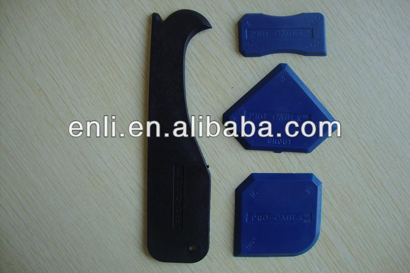 caulking tool kit/caulking tube/Pu Foam