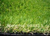 Искусственные газоны и покрытие для спорт площадок зеленая башня спортивные lthbs304a
