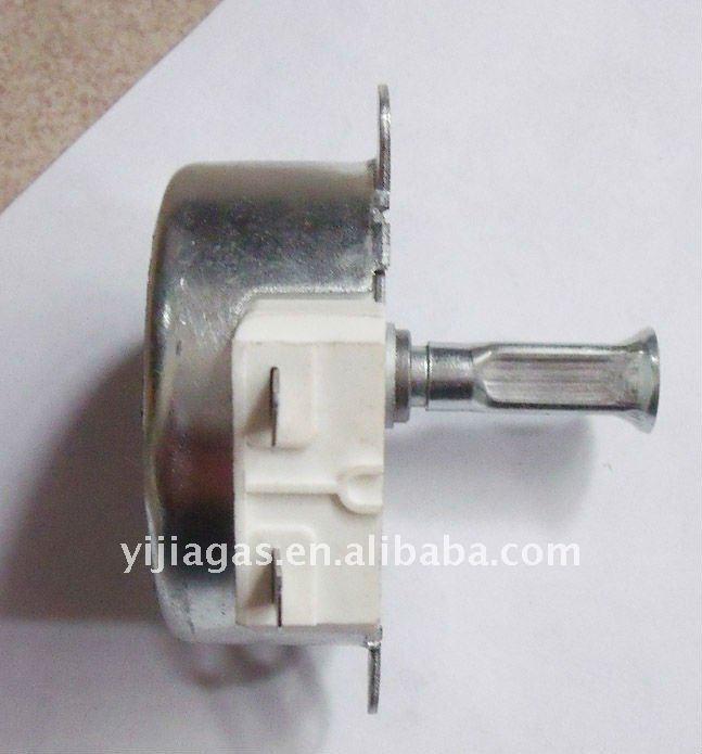 Motor Da Grade Do forno para Forno de motor usado no forno/fogão a gás
