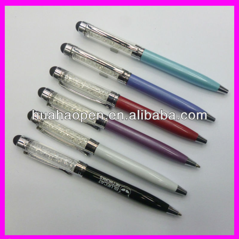 2029 Hot sales cross ballpoint pen refills