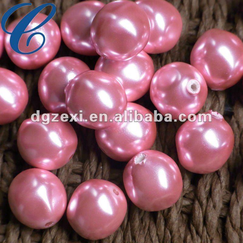 irregular shape pearl.jpg