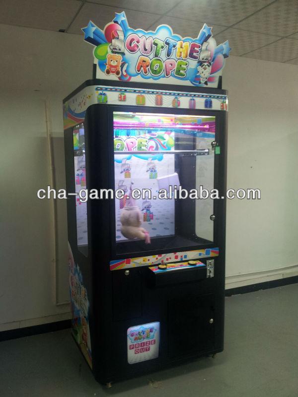 Торговые автоматы Уникум - производство и продажа